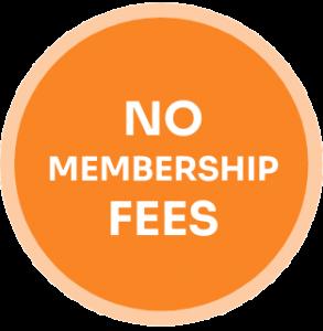 no-fees-graphic